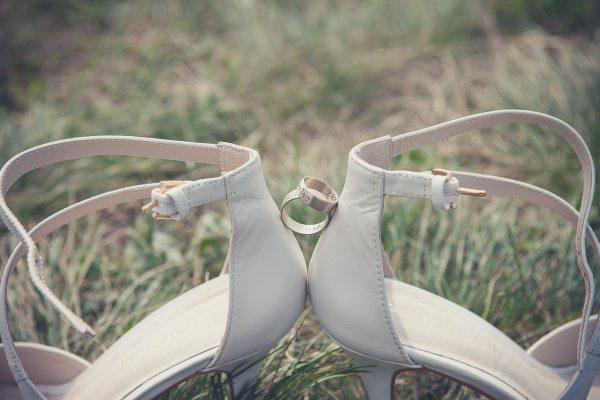 svadobne detaily prstene