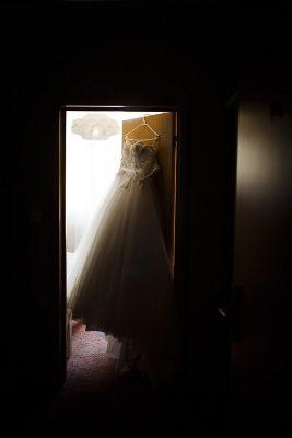 svadobne detaily svadobné šaty foto Martin Almasi