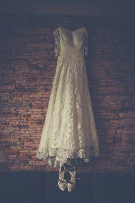 svadobne detaily svadobné šaty