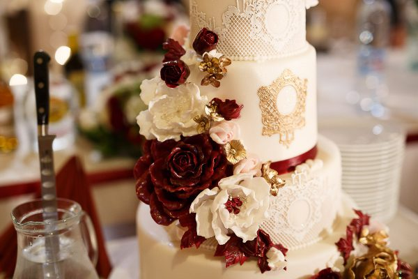 svadobne detaily torta foto Martin Almasi