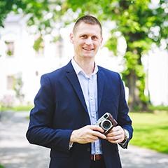 fotograf Martin Almasi