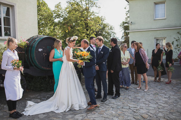 svadobna reportaz Bratislava Slovensky Grob foto svadobny fotograf Martin Almasi