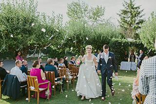kurz svadobny fotograf slovensko