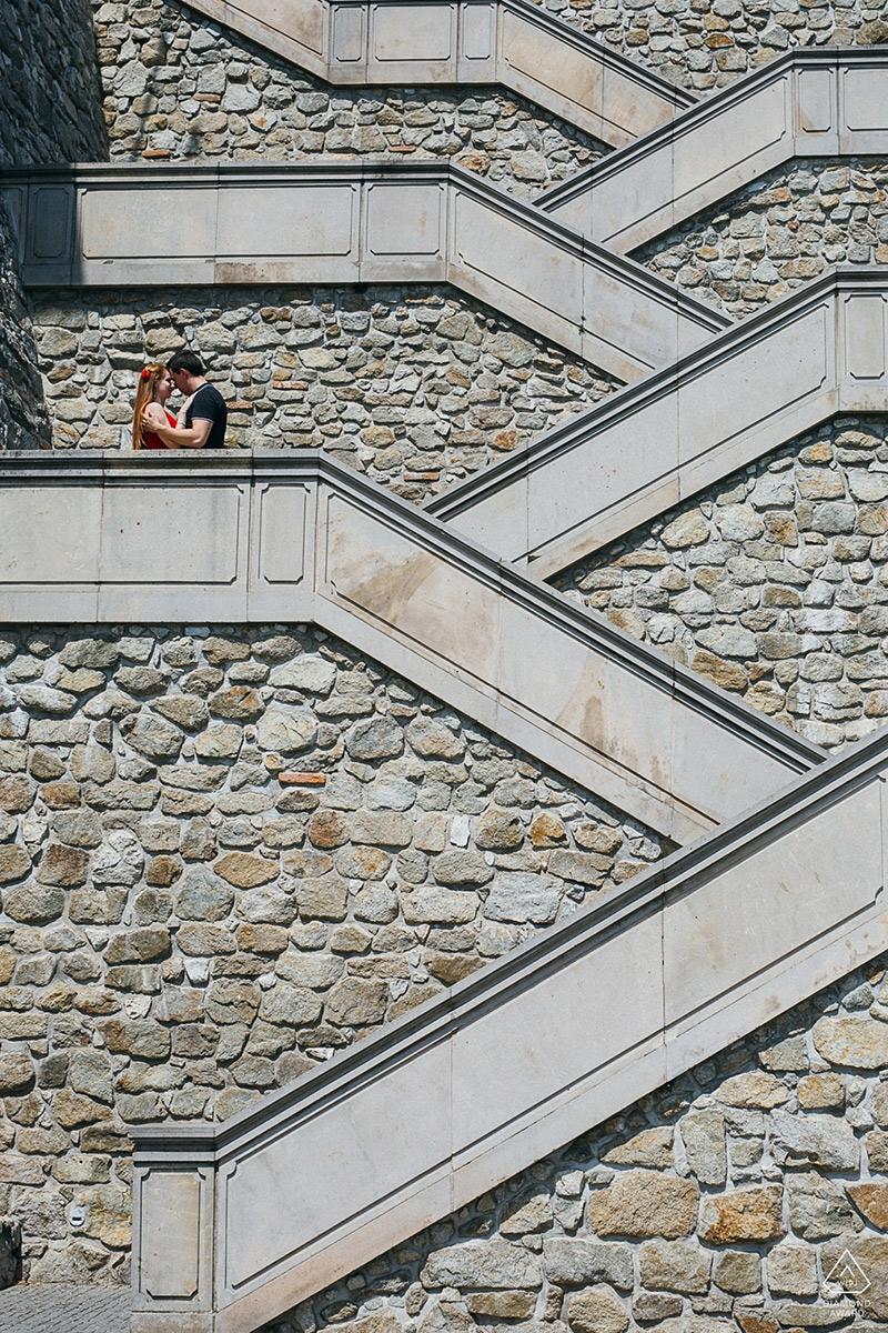 engagement photo rande foto diamond award wpja fotograf Martin Almáši asociácia svadobných fotografov WPJA