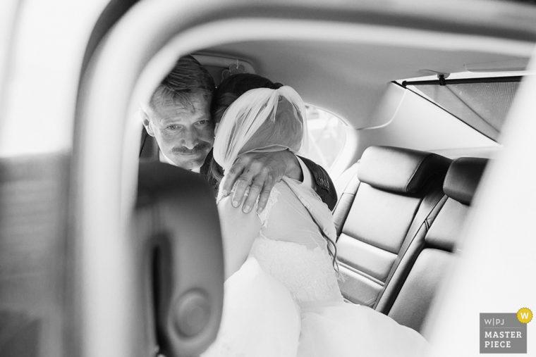 wpja award gold zlata medaila v sutazi wpja svadobna reportaz asociácia svadobných fotografov