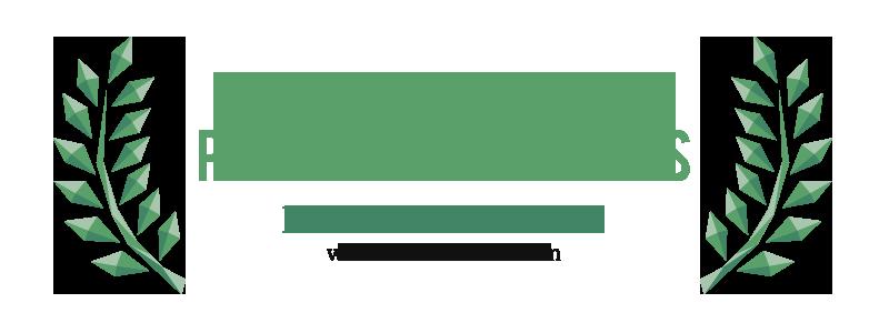 ocenenia Monochrome Award Honorable mention čestné uznanie