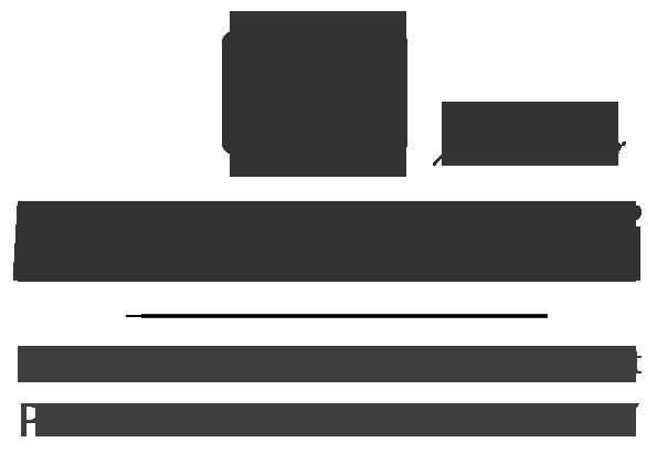 Martin Almáši Tvoj fotograf – svadobný fotograf, fashion a portrét