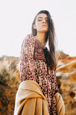 fashion editorial fotenie portugalsko