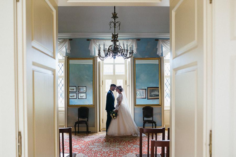 kastiel imre madacha svadobné fotografie