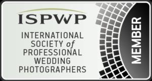 martin almasi logo asociacie svadobnych fotografov ISPWP, ktorej som clenom