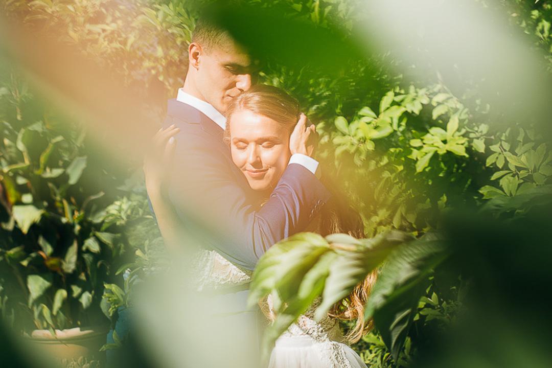 martin almasi fotograf svadba v castel mierovo