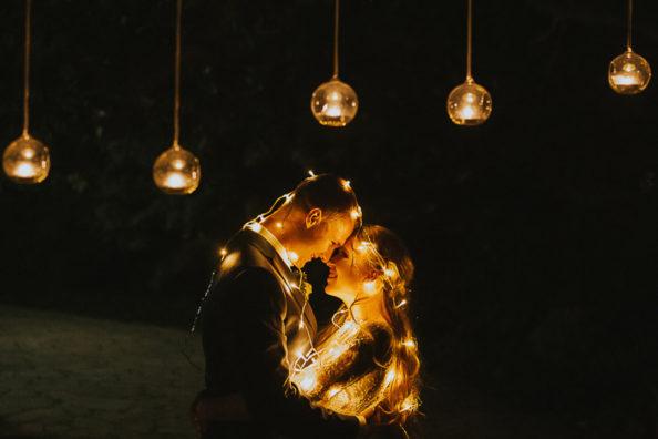 svadobné príbehy - fotograf masrtin almáši