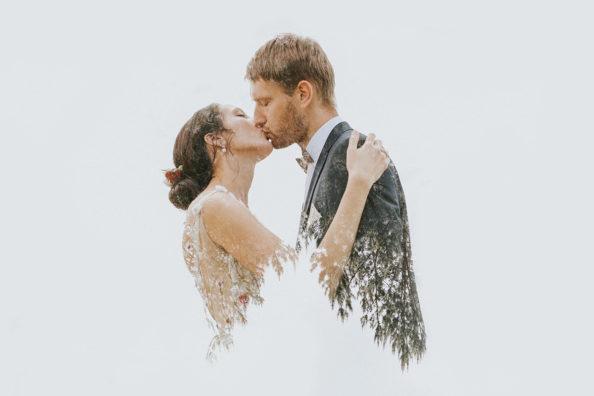 fineart svadobný portrét fotograf Martin Almáši
