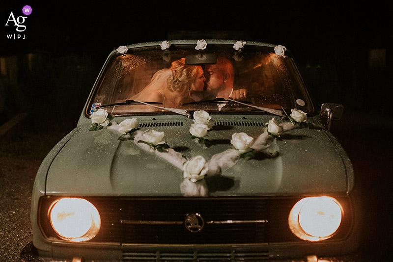 svadobny portret ocenenie fotograf Martin Almasi WPJA