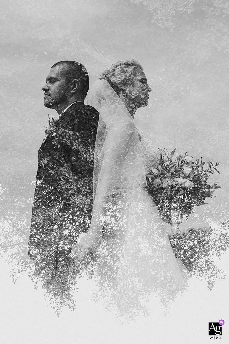 svadobny portret WPJA Award Martin Almasi svadobny fotograf
