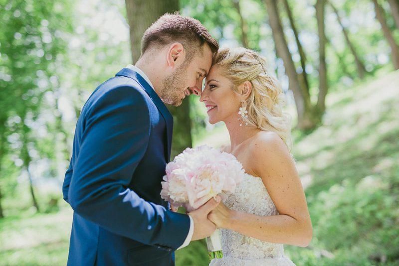 wedding the grand Viglas Slovakia photo Martin Almasi