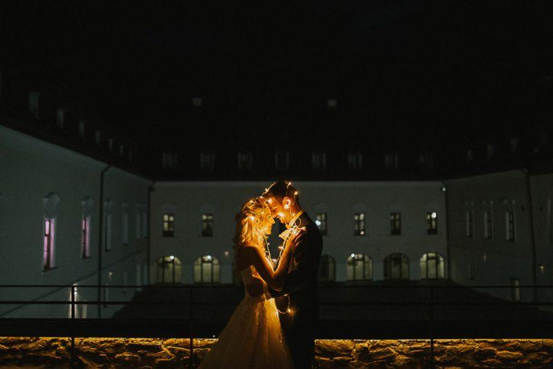 svadba na zamku viglas katka a ivan fotograf masrtin almasi
